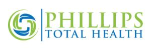 Phillips Total Health Concierge Practice